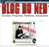 Blog do N.E.D